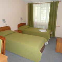 Гостиница Ринальди на Васильевском комната для гостей фото 4