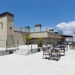 Отель Cordoba Center Испания, Кордова - 4 отзыва об отеле, цены и фото номеров - забронировать отель Cordoba Center онлайн