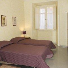 Отель B&B Il Vascello комната для гостей фото 3