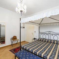 Отель Villa Casanova комната для гостей фото 3