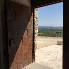 Отель Masseria Amastuola Wine Resort Криспьяно пляж