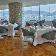 Отель Las Brisas Acapulco фото 3
