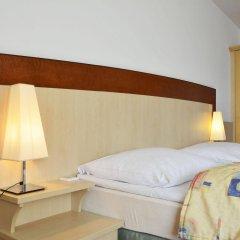 Отель Olympik Artemis Прага комната для гостей фото 2