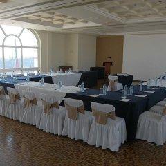Отель Holiday Inn Zocalo Мексика, Мехико - отзывы, цены и фото номеров - забронировать отель Holiday Inn Zocalo онлайн фото 4