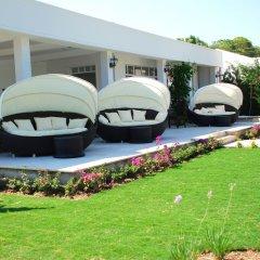 Cennet Park Hotel фото 3