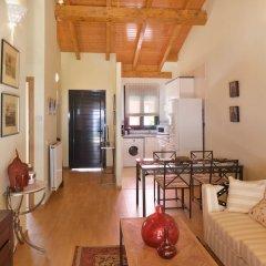 Отель La Estancia de Posada F - WiFi y Garaje комната для гостей фото 3