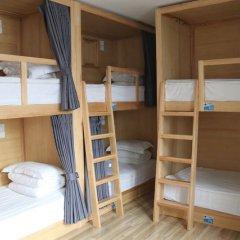 Отель The Phoenix Hostel Shanghai Китай, Шанхай - отзывы, цены и фото номеров - забронировать отель The Phoenix Hostel Shanghai онлайн фото 8