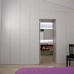 Отель 107246 - Villa in O Grove Эль-Грове комната для гостей