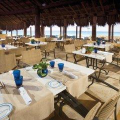 Отель Fiesta Americana Condesa Cancun - Все включено Мексика, Канкун - отзывы, цены и фото номеров - забронировать отель Fiesta Americana Condesa Cancun - Все включено онлайн фото 4