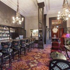 Отель Perapart гостиничный бар