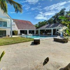 Отель Jardines de Arrecife 8 фото 3