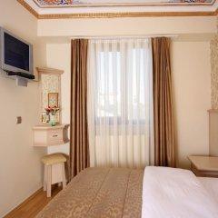 Aldem Boutique Hotel Istanbul Турция, Стамбул - 9 отзывов об отеле, цены и фото номеров - забронировать отель Aldem Boutique Hotel Istanbul онлайн удобства в номере фото 2