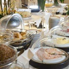 Отель Astoria Palace Hotel Италия, Палермо - отзывы, цены и фото номеров - забронировать отель Astoria Palace Hotel онлайн фото 4