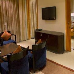 Radisson Blu Marina Hotel Connaught Place удобства в номере фото 2