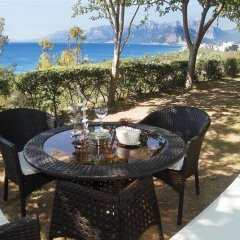Rixos Downtown Antalya Турция, Анталья - 7 отзывов об отеле, цены и фото номеров - забронировать отель Rixos Downtown Antalya онлайн фото 3