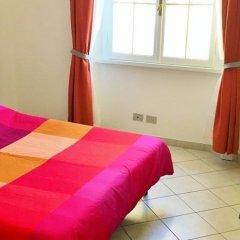 Отель Vittorino Guest House детские мероприятия