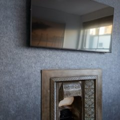 Апартаменты Kensington Area - Private Apartment Лондон фото 11