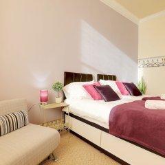 Отель Regency Shores - Sea View Apt Великобритания, Кемптаун - отзывы, цены и фото номеров - забронировать отель Regency Shores - Sea View Apt онлайн комната для гостей фото 2