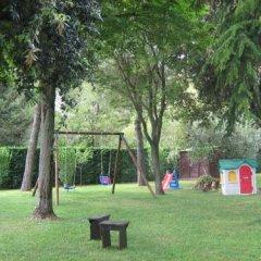 Отель B&B Il Giardino Dei Limoni Италия, Монтекассино - отзывы, цены и фото номеров - забронировать отель B&B Il Giardino Dei Limoni онлайн детские мероприятия фото 2