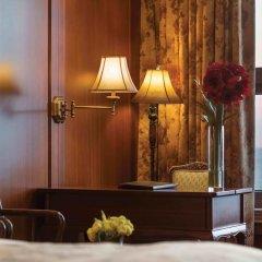Отель Imperial Palace Seoul удобства в номере фото 2