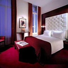 Отель Palace Bonvecchiati Италия, Венеция - 1 отзыв об отеле, цены и фото номеров - забронировать отель Palace Bonvecchiati онлайн комната для гостей фото 2