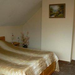 Отель Chichin Болгария, Банско - отзывы, цены и фото номеров - забронировать отель Chichin онлайн спа