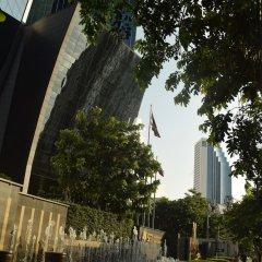 Отель Blissotel Ratchada Таиланд, Бангкок - отзывы, цены и фото номеров - забронировать отель Blissotel Ratchada онлайн фото 7