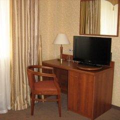 Гостиница Арбат Хауз удобства в номере