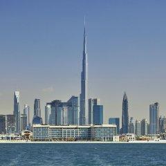 Отель Mandarin Oriental Jumeira, Dubai ОАЭ, Дубай - отзывы, цены и фото номеров - забронировать отель Mandarin Oriental Jumeira, Dubai онлайн приотельная территория