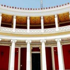 Отель Grande Bretagne, a Luxury Collection Hotel, Athens Греция, Афины - отзывы, цены и фото номеров - забронировать отель Grande Bretagne, a Luxury Collection Hotel, Athens онлайн фото 4