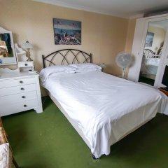 Dillons Hotel - B&B комната для гостей фото 6