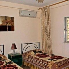 Отель Rocky Mountain Hotel Иордания, Вади-Муса - отзывы, цены и фото номеров - забронировать отель Rocky Mountain Hotel онлайн в номере