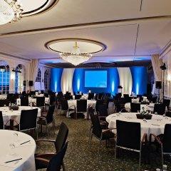 Отель Bristol Berlin Германия, Берлин - 8 отзывов об отеле, цены и фото номеров - забронировать отель Bristol Berlin онлайн помещение для мероприятий
