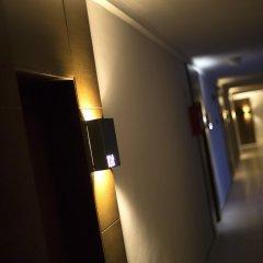 Las Gaviotas Suites Hotel интерьер отеля фото 3