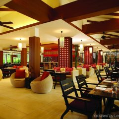 Отель Swissotel Phuket Камала Бич питание фото 3