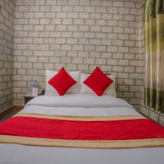 Отель OYO 267 Hotel Tanahun Vyas Непал, Катманду - отзывы, цены и фото номеров - забронировать отель OYO 267 Hotel Tanahun Vyas онлайн комната для гостей фото 5