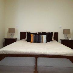 Отель Casa da Matriz Португалия, Понта-Делгада - отзывы, цены и фото номеров - забронировать отель Casa da Matriz онлайн комната для гостей фото 2