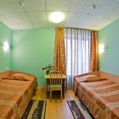 Гостиница Акватика спа фото 2