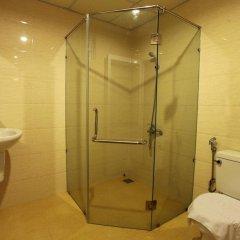 Camellia Nha Trang 2 Hotel ванная