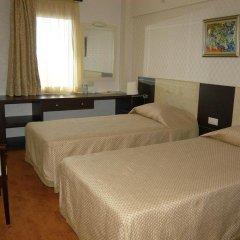 Palmcity Hotel Akhisar Турция, Акхисар - отзывы, цены и фото номеров - забронировать отель Palmcity Hotel Akhisar онлайн комната для гостей фото 3