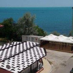 Отель Elsi Sea House Болгария, Несебр - отзывы, цены и фото номеров - забронировать отель Elsi Sea House онлайн питание