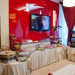 Отель Windsor Hotel Milano Италия, Милан - 9 отзывов об отеле, цены и фото номеров - забронировать отель Windsor Hotel Milano онлайн питание