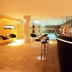 Отель Radisson Blu Hotel, Berlin Германия, Берлин - - забронировать отель Radisson Blu Hotel, Berlin, цены и фото номеров спа
