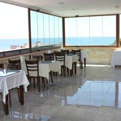 Akkuslar Hotel Турция, Айвалык - отзывы, цены и фото номеров - забронировать отель Akkuslar Hotel онлайн