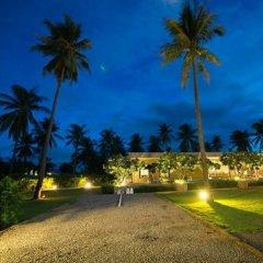 Отель Villa Na Pran, Pool Villa Таиланд, Пак-Нам-Пран - отзывы, цены и фото номеров - забронировать отель Villa Na Pran, Pool Villa онлайн помещение для мероприятий