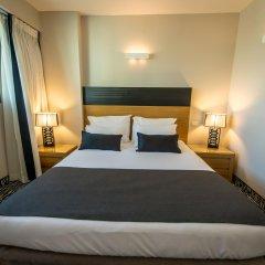 Rimonim Tower Ramat Gan Израиль, Рамат-Ган - 1 отзыв об отеле, цены и фото номеров - забронировать отель Rimonim Tower Ramat Gan онлайн комната для гостей фото 5