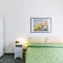 Hotel Molise 2 комната для гостей фото 3