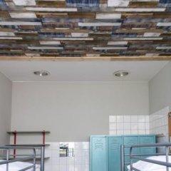 Hostel StayComfort Kreuzberg бассейн
