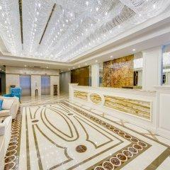 Demircioglu Park Hotel Турция, Мугла - отзывы, цены и фото номеров - забронировать отель Demircioglu Park Hotel онлайн помещение для мероприятий