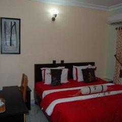 Отель Nue-Crest Hotels And Suites Нигерия, Энугу - отзывы, цены и фото номеров - забронировать отель Nue-Crest Hotels And Suites онлайн детские мероприятия фото 2